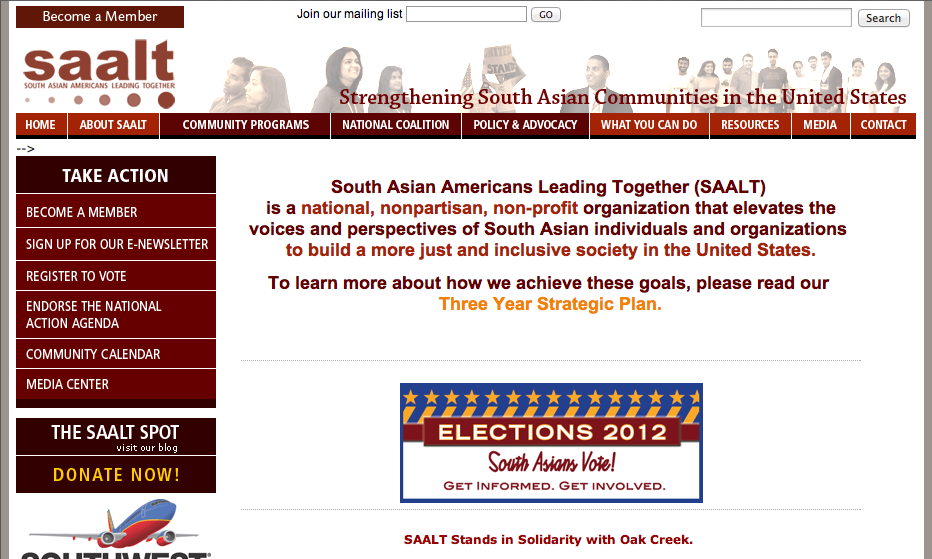 teen-south-asian-americans-leading-together-dark-skin-girl
